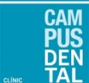 Logo Franquicia Campus Dental