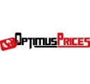 Logo Franquicia Optimus Prices