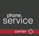 Logo Franquicia Phone Service Center