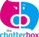 Logo Franquicia ChatterBox