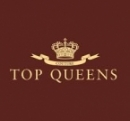 Logo Franquicia Top Queen