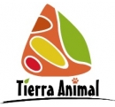 Logo Franquicia Tierra Animal by Teyda