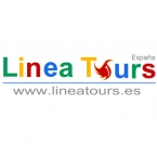 Logo Franquicia LINEASTART - LINEATOUS